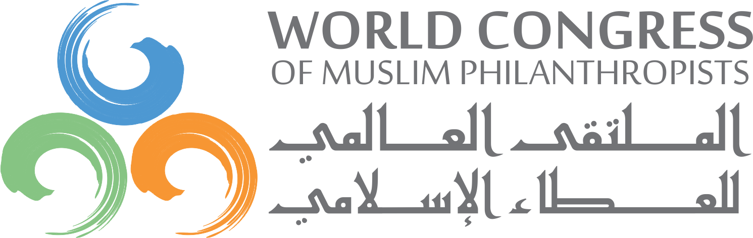 World Congress Logo Horizental