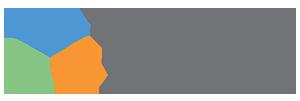 logo_wcmp